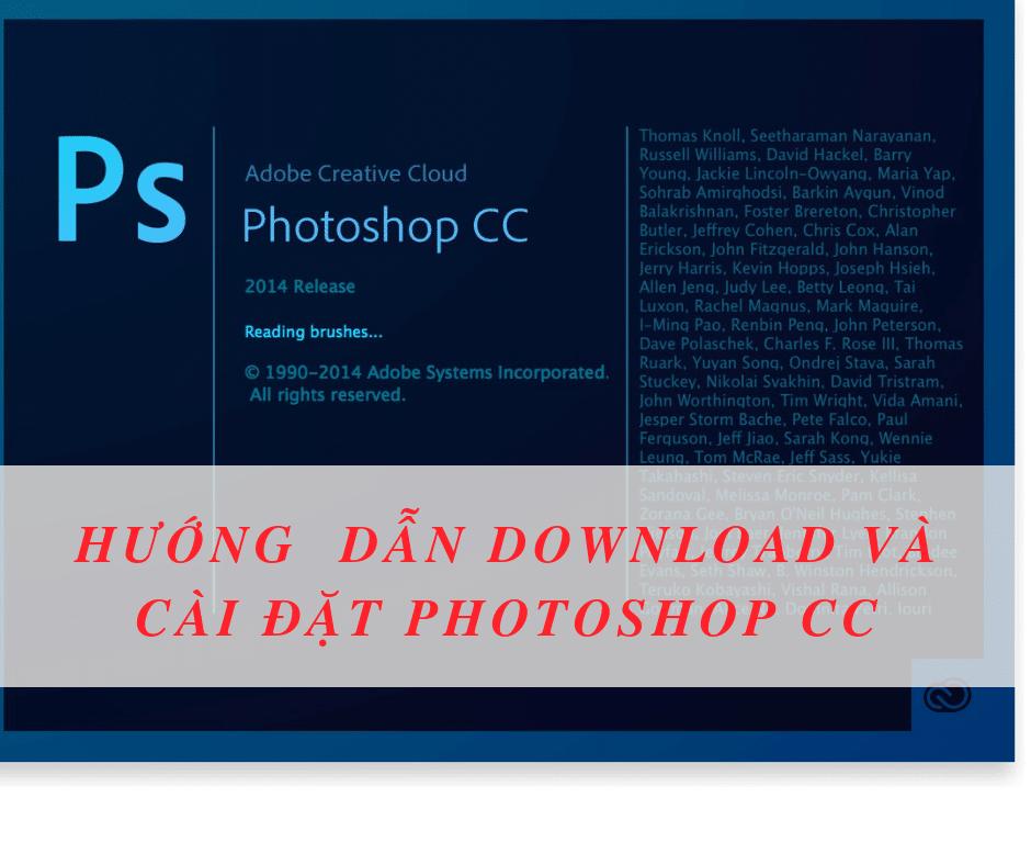 crack photoshop cc 2014 64 bit