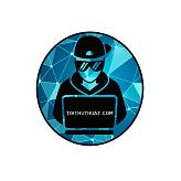 Tôi Thủ Thuật – Website Thủ Thuật, Download Phần Mềm, Game Offline PC hoàn toàn miễn phí