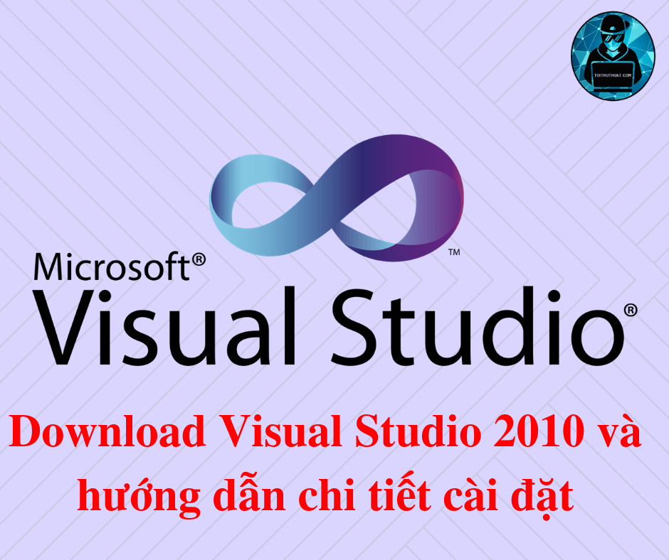 microsoft visual studio 2010 professional download full