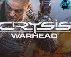 Download game Crysis Warhead Full Crack 6GB [Link FSHARE]