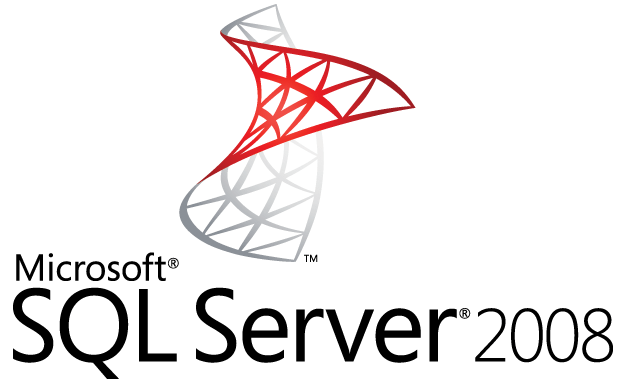 Download SQL Server 2008 R2 Full tại toithuthuat.com