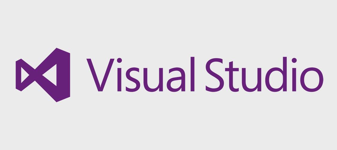 Một số cập nhật mới trong phiên bản Visual Studio 2013