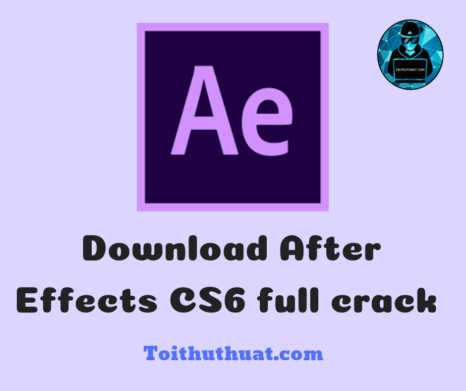 adobe after effects cs6 mac crack download