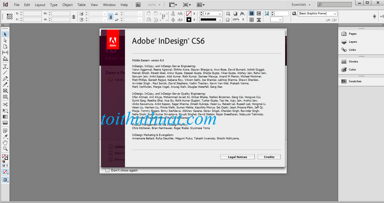 adobe indesign amtlib.dll cs6