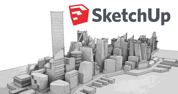 Download sketchup pro 2015 to 2019