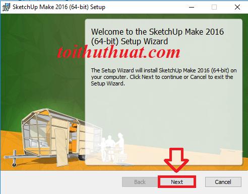 descargar sketchup pro 2018 32 bits