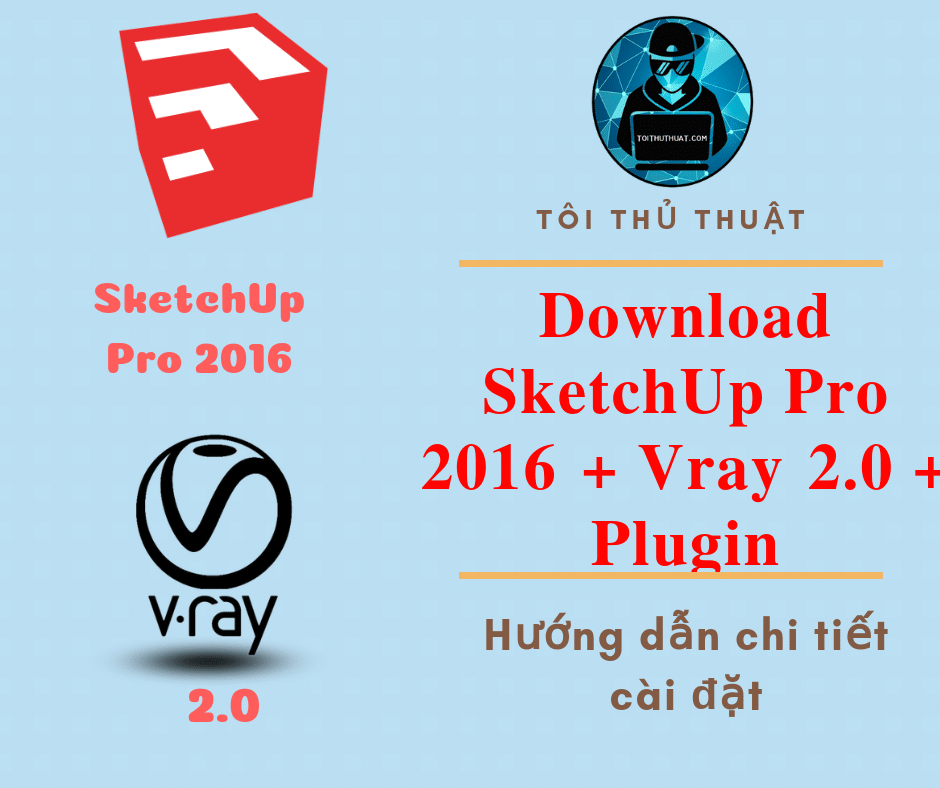vray for sketchup 2015 32 bit download