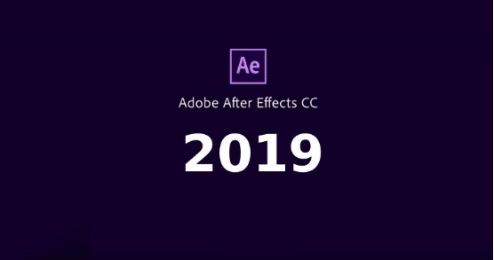 Download Adobe After Effects Cc 2019 Full Cr Ck Link Fshare
