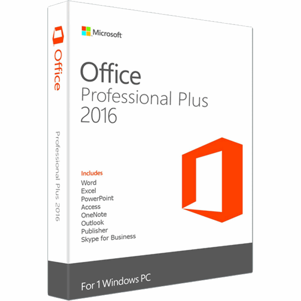 Download Microsoft Office 2016 Full Key