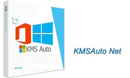 Hướng dẫn tải và cài đặt phần mềm KMSpico 2021 mới nhất
