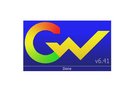 Download GoldWave 6.4 full