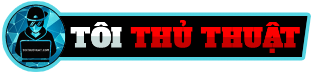 Tôi Thủ Thuật - Website Thủ Thuật, Download Phần Mềm, Game Offline PC hoàn toàn miễn phí