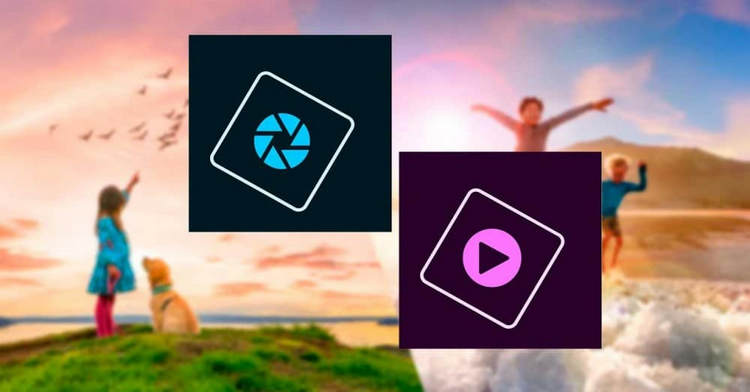 Hướng dẫn tải và cài đặt Photoshop Elements 2021 or Premiere Elements 2021