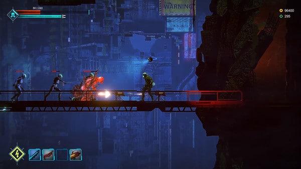 Hướng dẫn tải và cài đặt Game Dark Light Full tại toithuthuat