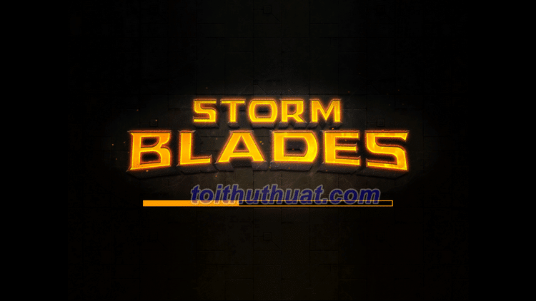 Download Stormblades Full Cr!ck For PC Free