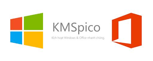 Hướng dẫn chi tiết tải và cài đặt KmSpico