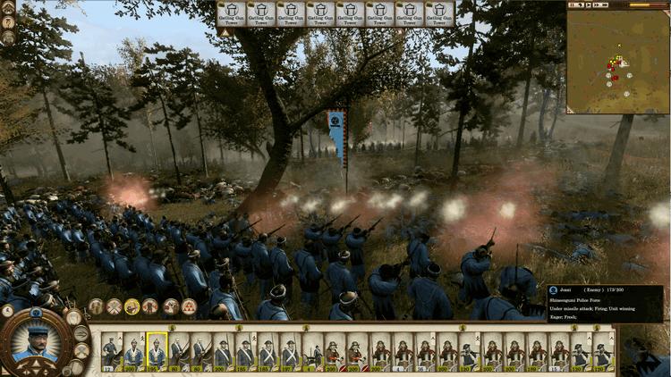 Tải Total War Shogun 2 Complete Việt Hóa Full [Miễn Phí]