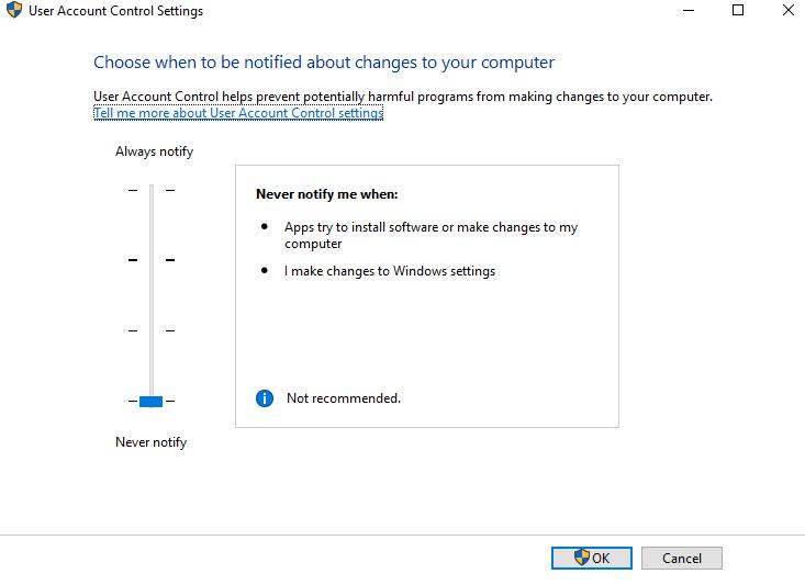 Hướng Dẫn Cài Đặt Phần Mềm Windows Loader trên Win 7