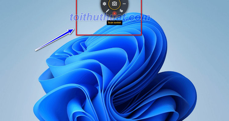 Ashampoo Snap 12 - Hỗ trợ quay, chụp ảnh màn hình